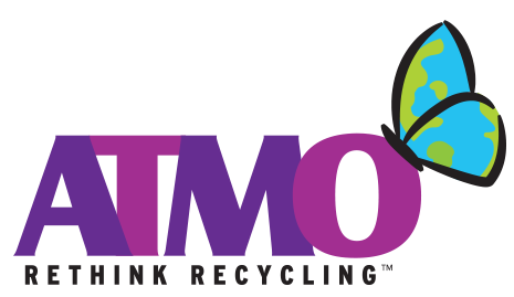 Atmo™ - Formerly Green Propeller Recycling